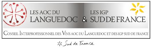 logo les AOC